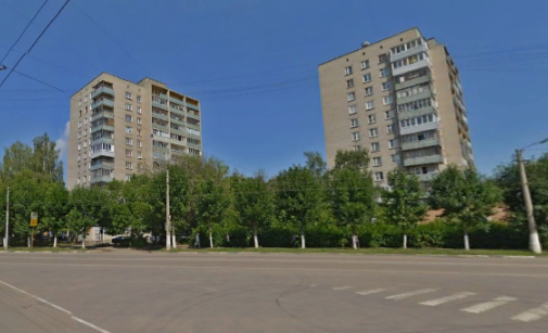 Санобработка квартиры ул. Крупской д. 15