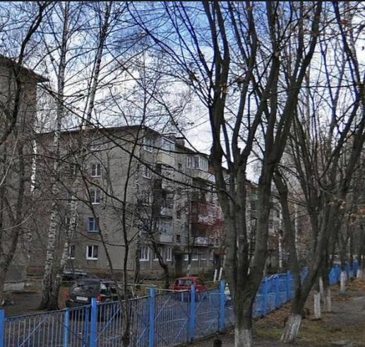 Дезинфекция от тараканов в квартире ул. Великанова д. 3/1