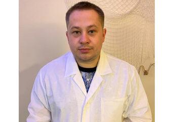 Алексей дезинсектор