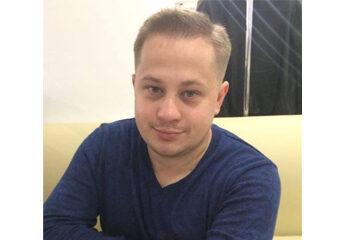 дезинсектор Алексей